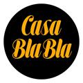 Casablabla Logo